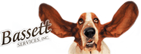 bassettservices.com